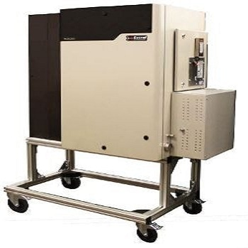 MAX300- RTG Industrial Process Mass Spectrometer