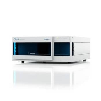 Spectrophotometer for HPLC - AZURA UV/VIS Detector 2.1L