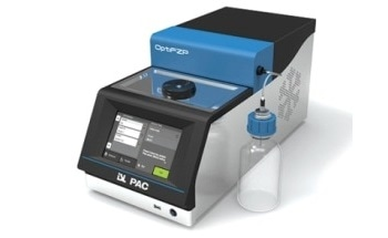 OptiFZP – Freezing Point Analyzer