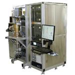 DiamoTek 700 Series Microwave Diamond CVD System from Lambda Technologies