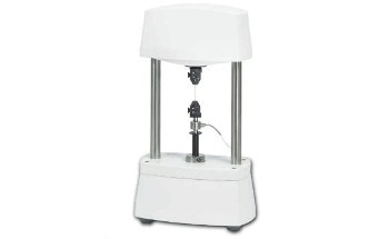 ElectroForce 3100 - Low Force, Dynamic Testing in a Compact and Portable Table-Top Instrument