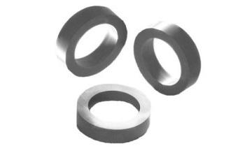 Sialon Mechanical Seals
