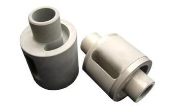 Sialon Hydrocyclone Separators