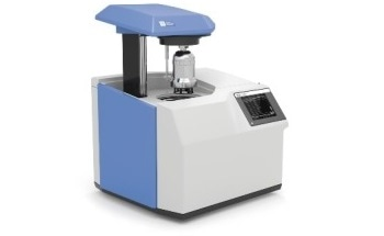 Oxygen Bomb Calorimeter – C 6000 Global Standards Package