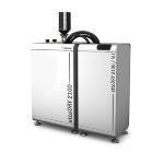 Cryogen-Free Cryostat - attoDRY2100