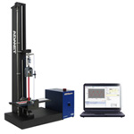 ADMET eXpert Single Column Universal Testing Machines