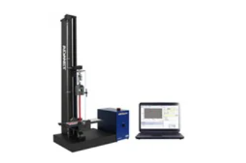 ADMET Single Column Universal Testing Machines