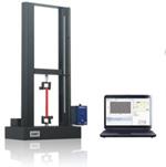 ADMET Electromechanical Dual Column Universal Testing Machines