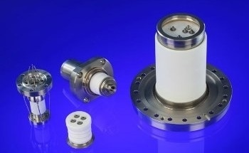 Ceramic to Metal Assemblies from Morgan Advanced Materials