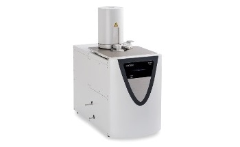 Differential Scanning Calorimeter – DSC 3500 Sirius