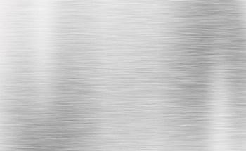 Chrome Molybdenum Pressure Vessel Grade Steel – EN 10028 10CrMo910