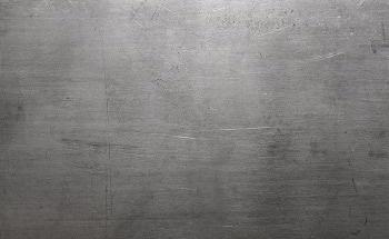 Chrome Molybdenum Pressure Vessel Grade Steel – EN 10028 13CrMo45