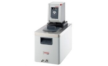 Laboratory Circulators: CORIO