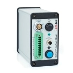 BioProTT™ FlowTrack DINrail from em-tec GmbH