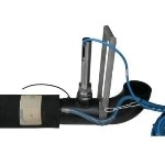 NIVUS NPP0 – Pipe Profiler for Challenging Conditions