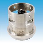 Hammer Union Pressure Transmitter - Model 511