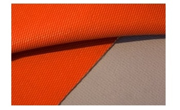 Coated Textiles and Fabrics - ARMATEX®