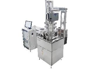 PICOSUN® R-200 Advanced ALD System for Cutting-Edge R&D