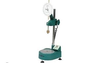 Universal Penetrometer – Model TO-512