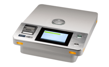 Lab-X5000 Benchtop Bulk Analysis XRF
