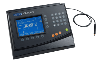 CMI730 Contact Thickness Gauges