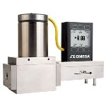 Measuring Clean Gases with Flowmeters
