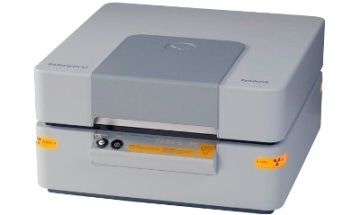 Epsilon 4 - EDXRF Spectrometer for Food and Environment Applications