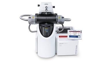 Dynamic Mechanical Analyzer - DMA/SDTA 1+