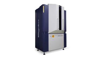 Multipurpose X-Ray Diffractometer - SmartLab SE