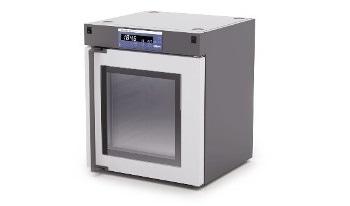 IKA Drying Ovens, IKA Oven 125 Basic Dry - Glass