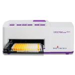 SPECTROstar Nano Absorbance Plate Reader with Cuvette Port