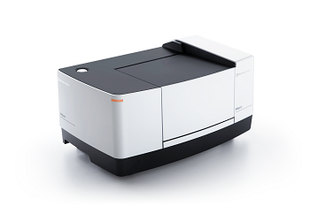 Fourier Transform Infrared (FTIR) Spectrophotometer – IRSpirit