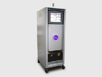 Plasma Treatment Systems