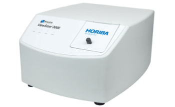 Nanoparticle Tracking Analyzer - ViewSizer 3000