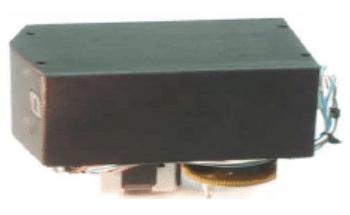 Monochromator - H1034B
