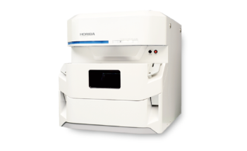 X-Ray Analytical Microscope: XGT-9000