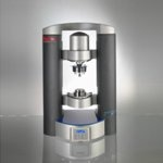 Thermo Scientific HAAKE MARS Rheometer