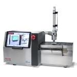 Thermo Scientific HAAKE MiniLab 3 Micro Compounder