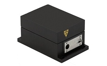 Mid-IR Laser for OEM and Laboratory Use - Hedgehog™