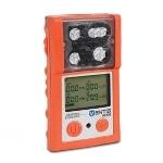 Ventis MX4 Gas Detector