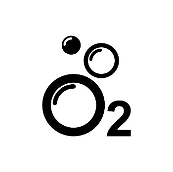 Basic Oxygen Process (BOP)
