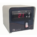 Vapor Temperature Monitor
