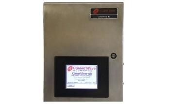 Hydrogen Peroxide Vapor Analyzer System - HPV Analyzer
