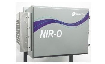 Process Analyzer for NIR Spectroscopic Analysis - NIR-O