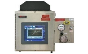 UV-Vis Process Analyzer for Process Environments - Model 508