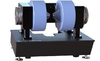 Field Control Electromagnet Platforms for Custom Measurement Applications
