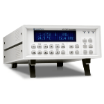 Helping the Most Demanding DC and AC Applications with the 475 DSP Gaussmeter