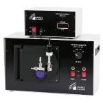 Monitor Vacuum Pressure During Plasma Treatment