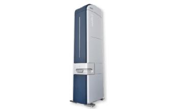 Gas Chromatography TOF/TOF System - rapifleX MALDI