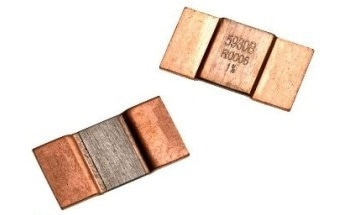 Current Sense Resistor - LRMAP5930